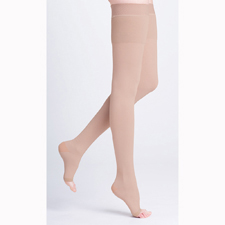 40-50 mmHg Medical Compression for Women