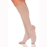 SIGVARIS 783C 30-40 mmHg Eversheer Knee Highs